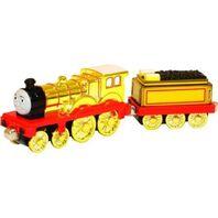 Thomas-friends-take-along-metallic-molly-by-thomas-friends