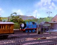 ThomasandtheTrucks48