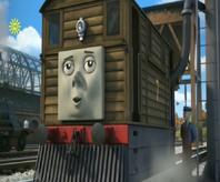 Toby'sNewFriend88