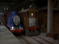 729px-ThomasandtheMagicRailroad56