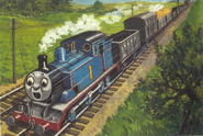 ThomasandtheTrucksRS5