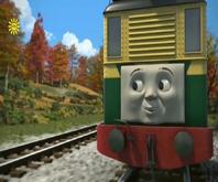 Toby'sNewFriend105