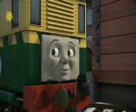 Toby'sNewFriend12