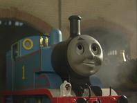 Thomas'DayOff9