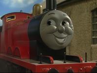Thomas'NewTrucks25