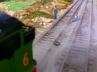 Percy,JamesandtheFruitfulDay48