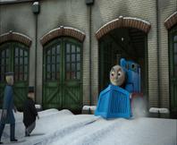 SnowPlaceLikeHome44