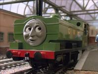 Bulgy(episode)10