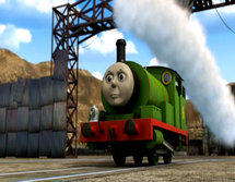 DayoftheDiesels184