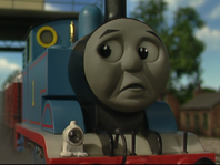 Thomas'MilkshakeMuddle16