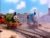 Thomas,PercyandtheDragon35