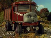 Toby'sTriumph49