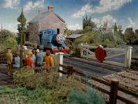 720px-Thomas'Train41.jpg