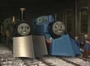 830px-Thomas,EmilyandtheSnowplough15