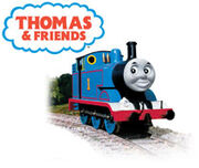 ThomasandFriendspromo