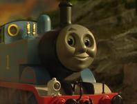 ThomasandtheGoldenEagle73