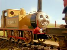 TrainStopsPlay45