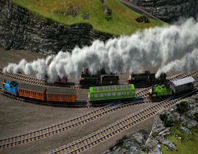 Sodor'sLegendoftheLostTreasure836