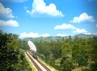 TheAdventureBegins587