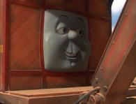 Thomas'TrustyFriends76