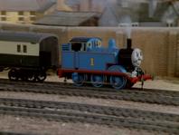720px-Thomas'Train9.jpg