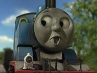 Thomas'NewTrucks54