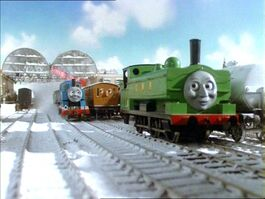 ThomasandtheMissingChristmasTree22