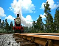 Toad'sAdventure33