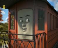Toby'sNewFriend29