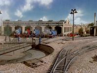 720px-Thomas'Train32.jpg