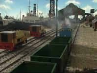 Thomas'NewTrucks16