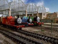 720px-Thomas'Train5.jpg