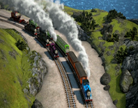 Sodor'sLegendoftheLostTreasure834