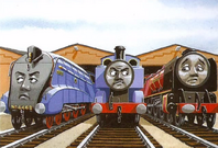 ThomasAndTheRailTourRS1