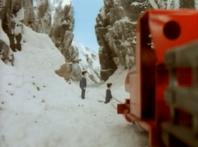 Snow31