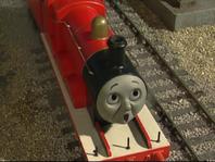 Thomas'NewTrucks86