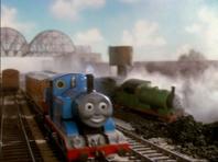 Thomas,PercyandtheCoal50