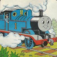 Thomas'Trainmagazinestory6