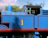 ThomasandtheTrucks58