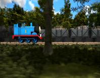 TheAdventureBegins491