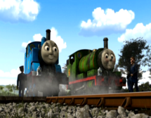 DayoftheDiesels296