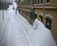 SnowPlaceLikeHome86