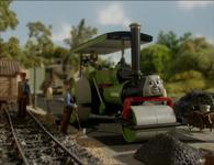 SteamRoller12