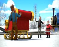 Santa'sLittleEngine72