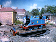 ThomasandGordon82