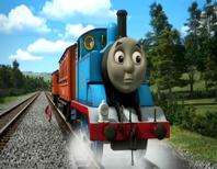 ThomasandtheEmergencyCable63