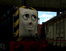 DayoftheDiesels143
