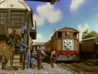 Thomas,PercyandtheCoal33