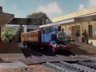 ThomasAndTrevor28