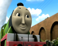 Henry'sHappyCoal42